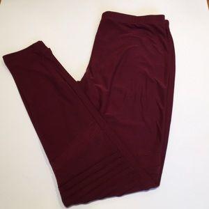 No comment Women's pants leggings